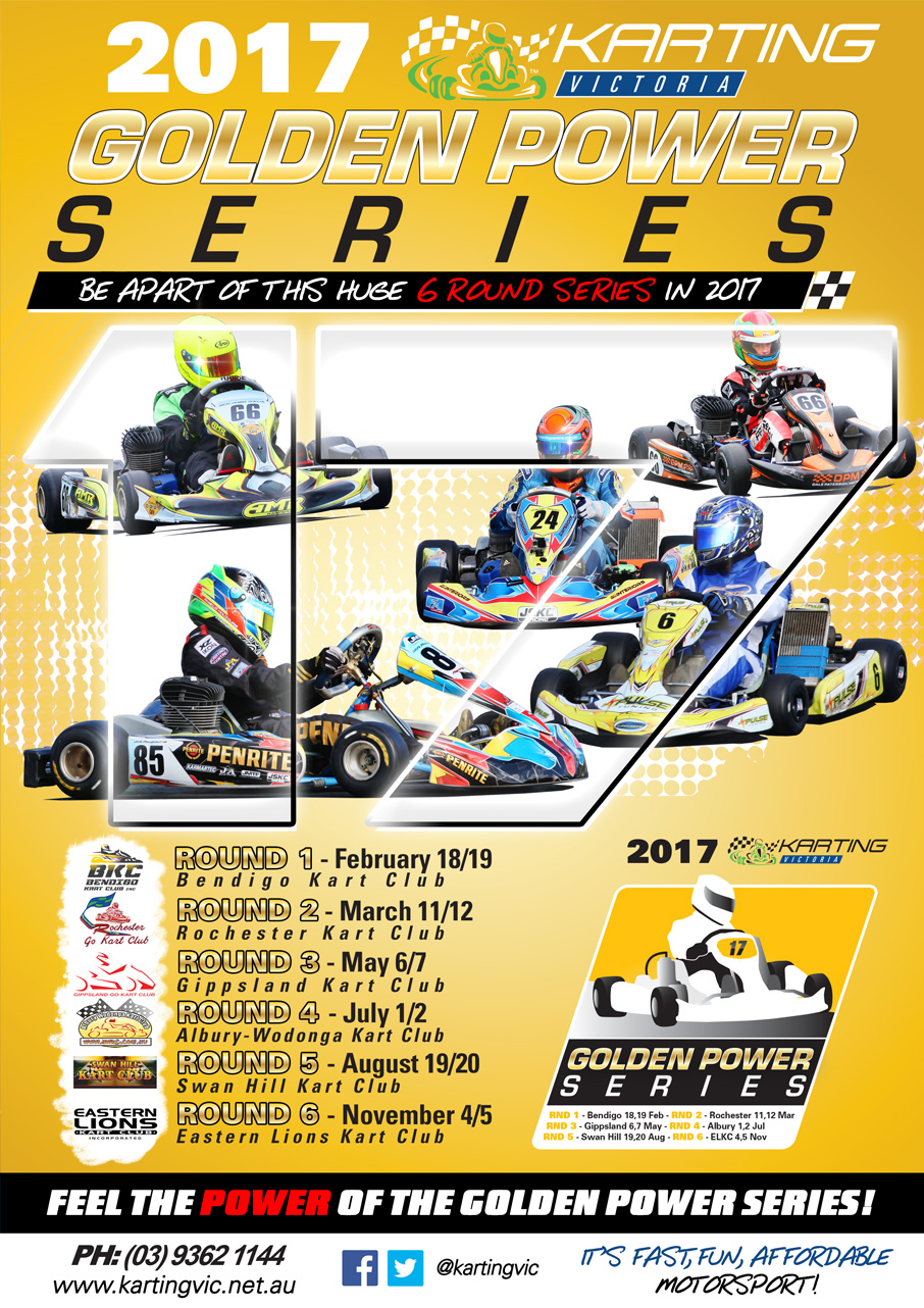 2017-golden-power-series-flyer
