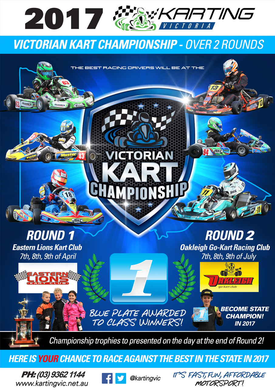 2017-vic-kart-champ-flyer