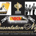 VKA_presentation_night