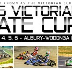 victorian_state_cup