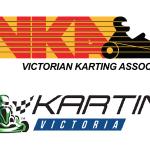 vka to kv branding graphic for web