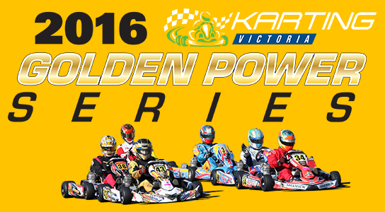 2016_Golden_Power_Series_web