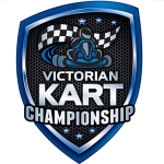 victorian_kart_championship_front_of_website
