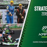 2016_strategic_plan