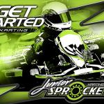 junior_sprokets