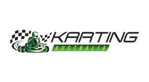 KA MESSAGE TO KA (NSW), KARTING VICTORIA, KARTING TASMANIA AND CLUBS 18 October 2021